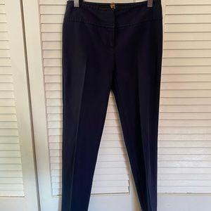 INC Navy Blue Pants